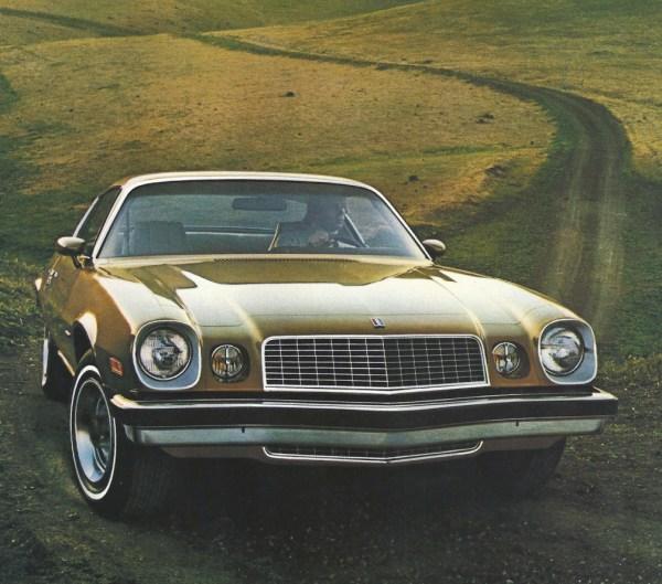 1977-chevrolet-camaro-01