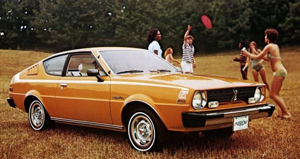 1977-chrysler-plymouth-07