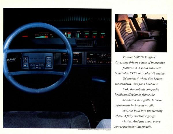 1986-pontiac-6000ste-dash-brochure