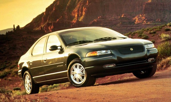 1995-chrysler-cirrus-g