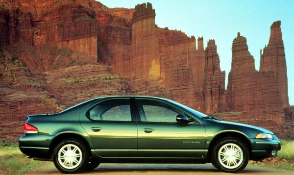1995-chrysler-cirrus-side-b