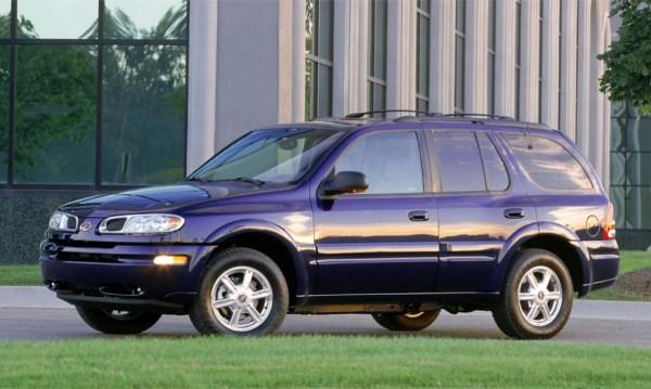 2002-oldsmobile-bravada