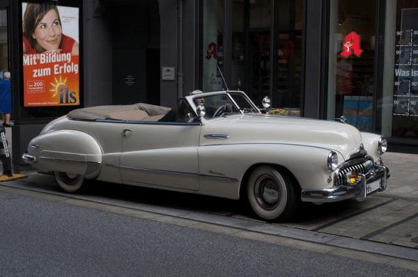 buick-1947-roadmaster-conv-fq