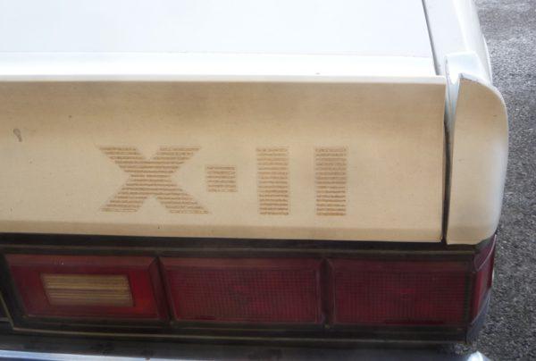 cc-118-153-800