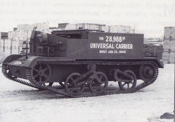 canadian_ford_uc