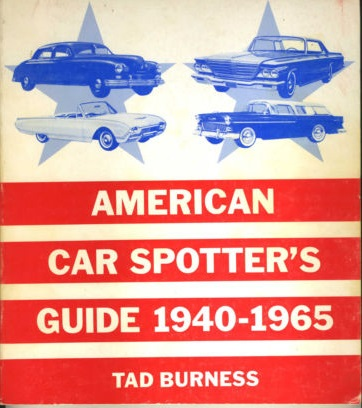 car-spotters-guide-crop