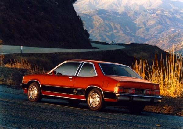 chevrolet-citation-1980-x-11-club-coupe-700x493