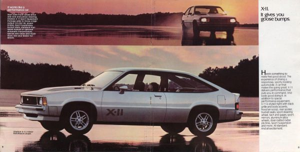 chevrolet-citation-1981-x-11-br-08-amp-09