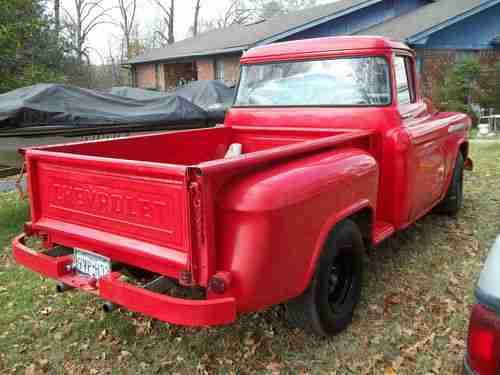 chevrolet-pickup-1956-stepside