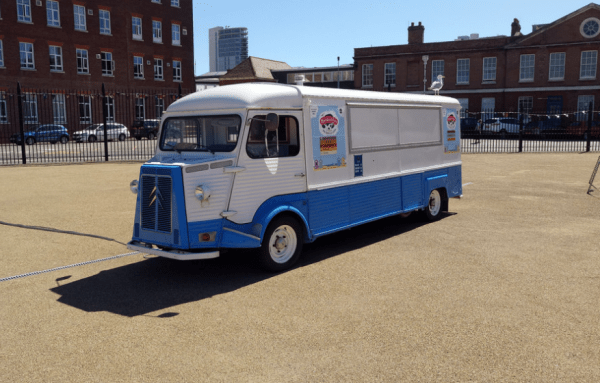 citroen-h-van-ice-cream-truck-long