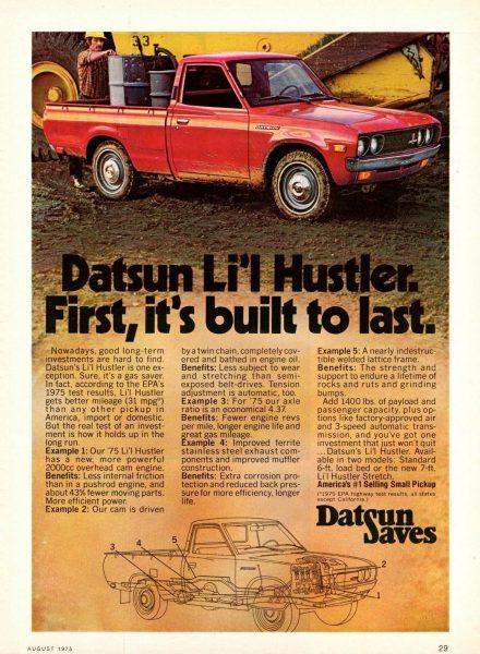 datsun-lil-hustler-pickup