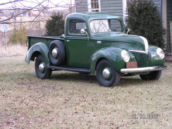 ford-1941-pickup-four