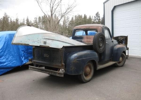 ford-f-1-rear