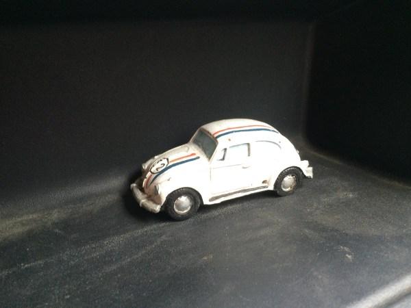 Herbie 003 1200