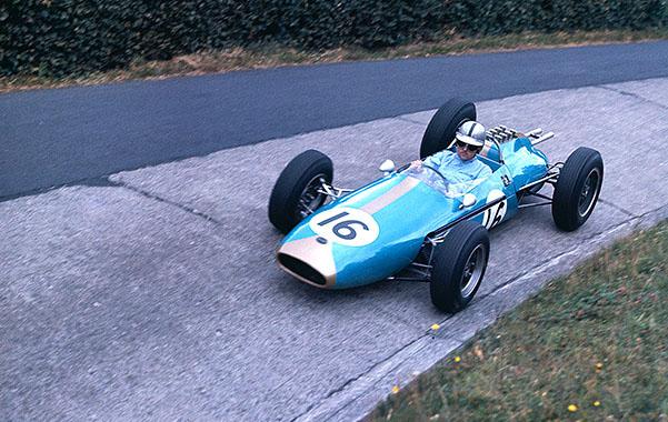 Formula Ford - Wikipedia