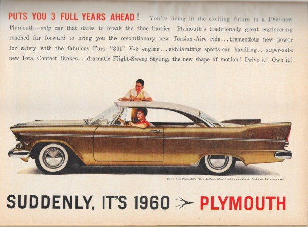MT0157PlymouthAd