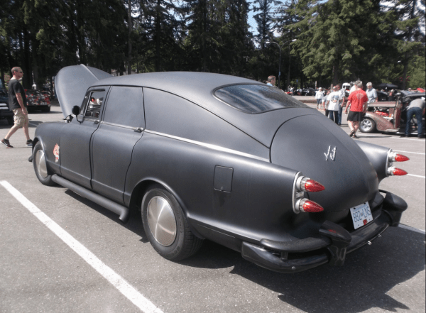 nash-1951-custom