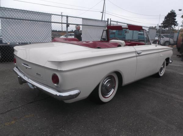 rambler-american-1961-400-conv