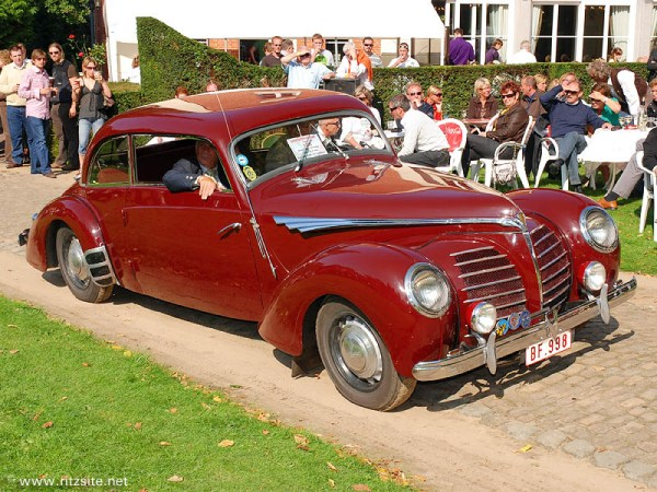 rosengart_supertraction_coupe_1939