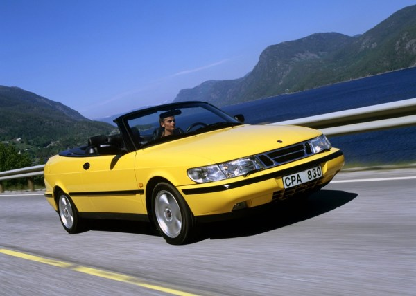 saab-900-seturbo-yellow