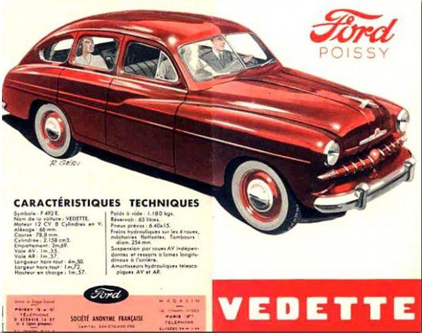 vedette_brochure-49