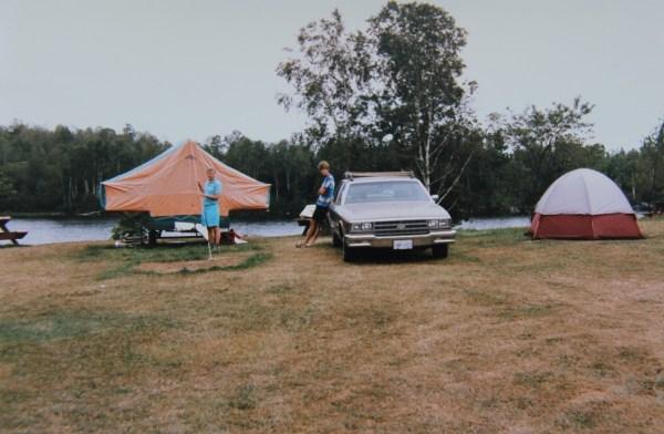 impala-1200