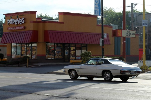 006-1971-pontiac-lemans-cc