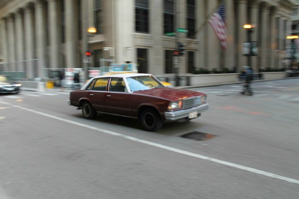 025-1979-chevrolet-malibu-classic-cc