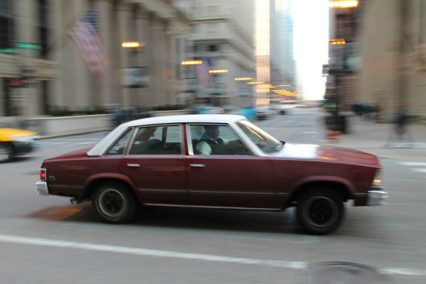 026-1979-chevrolet-malibu-classic-cc