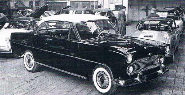 1956simca-coupe-orsay-chapron