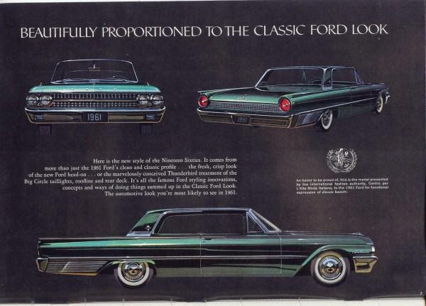 1961-fords-prestige-02