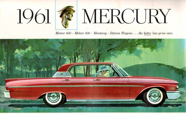 1961-mercury-full-size-24