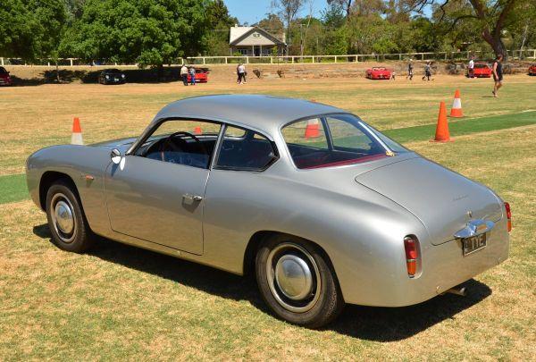1962-lancia-appia-zagato-gte-rear