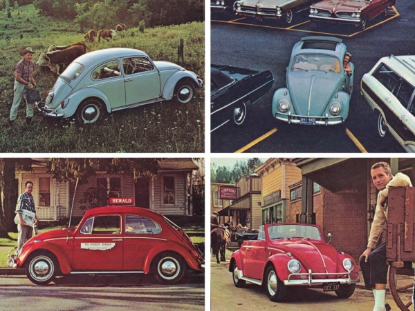 1968-vw-brochure-images