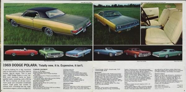 1969-dodge-full-line-08-09