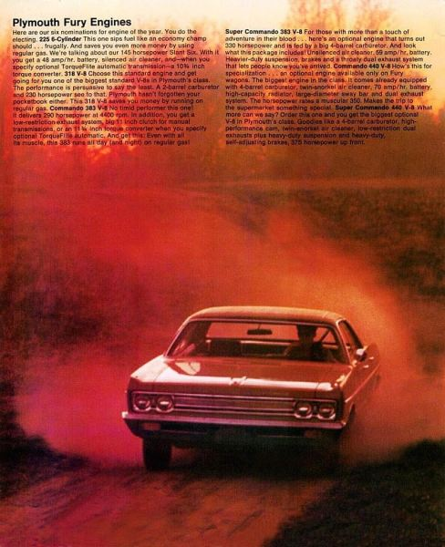 1969-plymouth-fury-24-25
