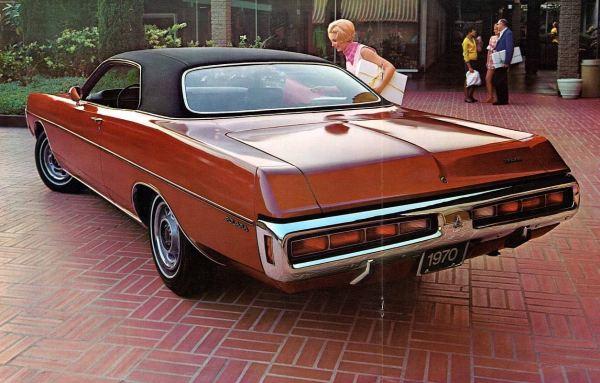 1970-dodge-polara-04-05