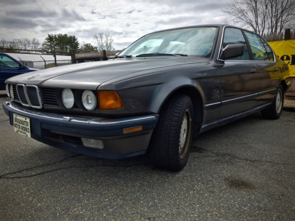 1989_bmw_750il_clouds