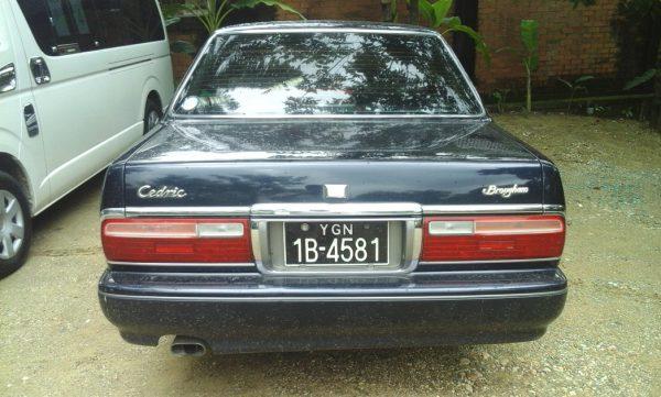 Cerdic_rear