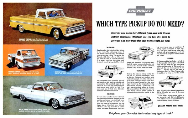 ad-1964-el-camino