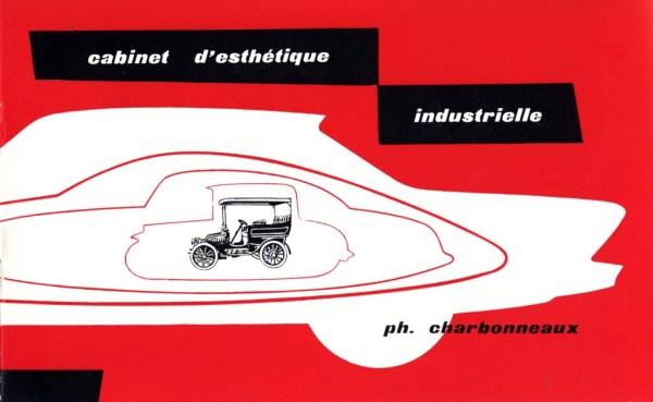 b-cabinet-ph-charbonneuax-1024x630