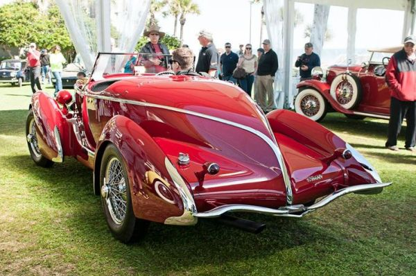 boat-tail-1935-amilcar-g36