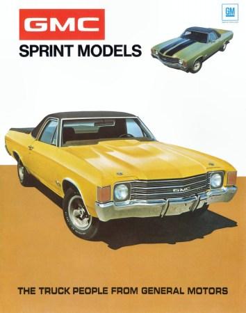 brochure-1972-sprint