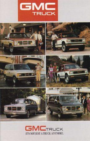 brochure-1987-gmc-cover