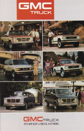 brochure-1987-gmc-cover