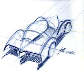 buick-riviera-1971-sketch