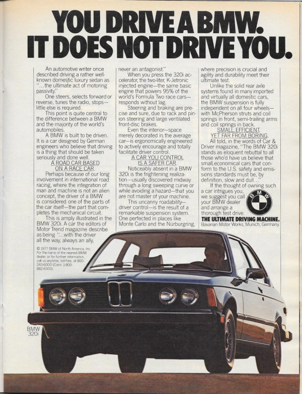 cd0577bmw320ad