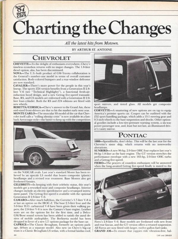 cd1086chartingchangesp1