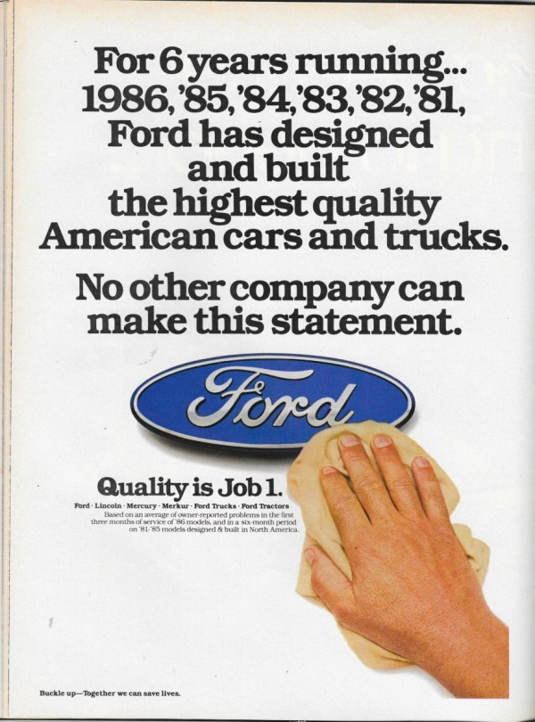 cd1086fordqualityad