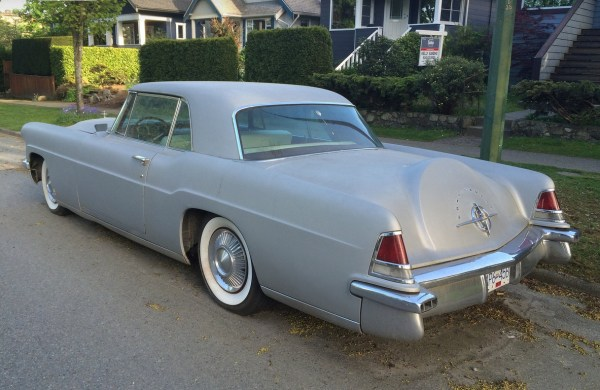continental-1956-re-full